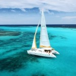 1-grenadines-sailboat-charter