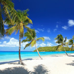 2-tobago-cays-grenadines-beach