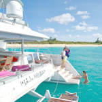 5-crewed-catamaran-charter