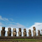 chile-easter-island-2016-1
