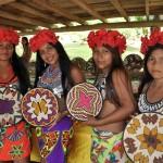 embera-handcrafts-embera-quera