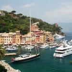 italy-portofino-harbor