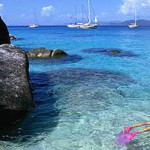 virgin-islands-snorkeling