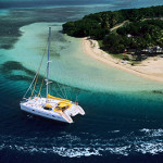 virgin-islands-tiputa-at-anchor
