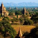 myanmar-overview