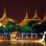 thai-royal-barge