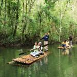thailand-rafting