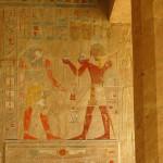 hatshepsut-temple-luxor-egypt