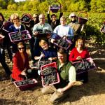 french-wine-explorers_0207