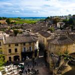 french-wine-explorers_0465