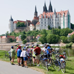 meissen-castle-elbe-group